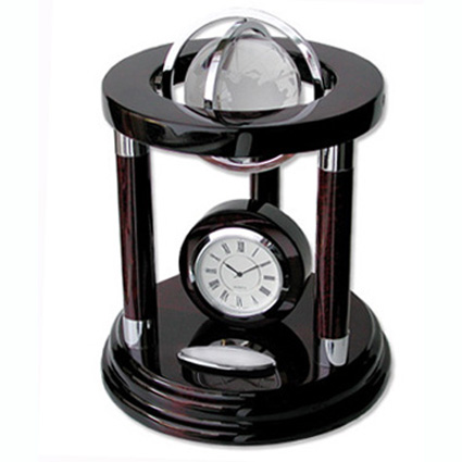 crystal_global_clock