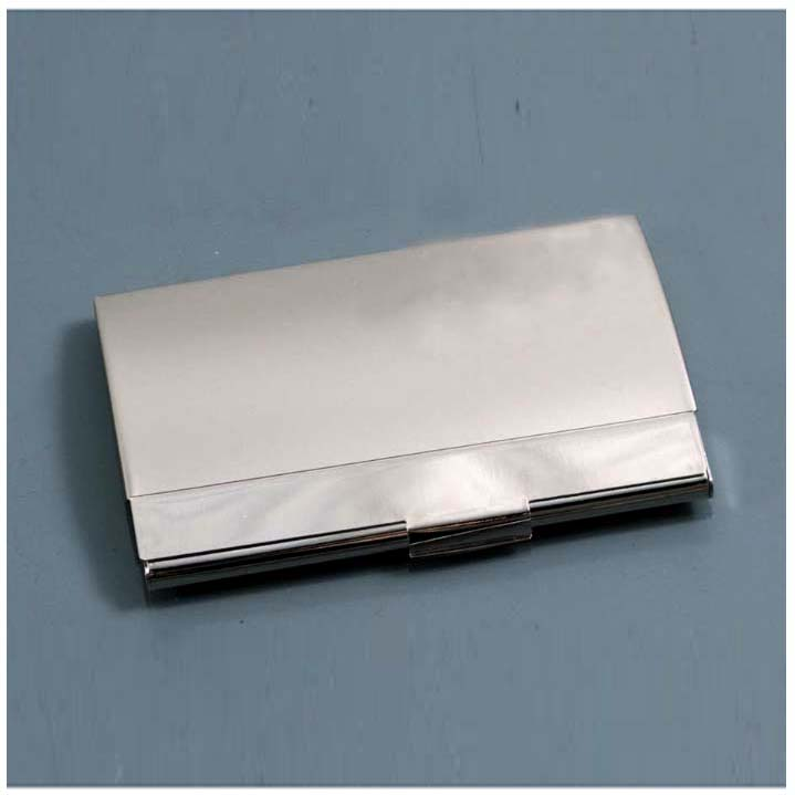 Business_card_holder